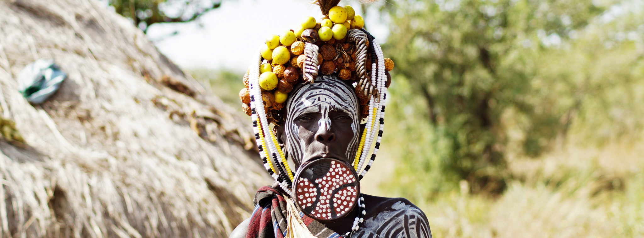 Mursi-people-Ethiopia-lip-plate-woman-slider