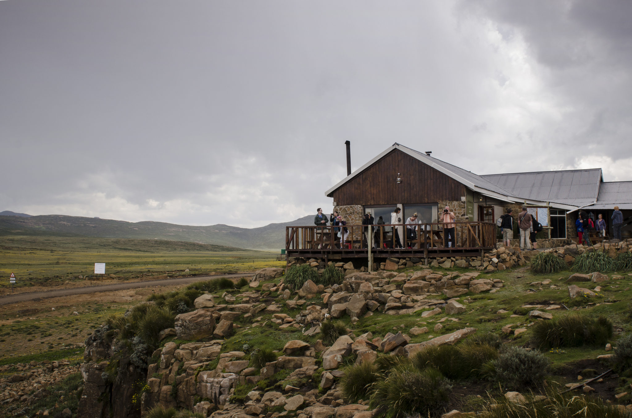 Sani-Pass-Drakensberg-South-Africa-highest-pub-africa