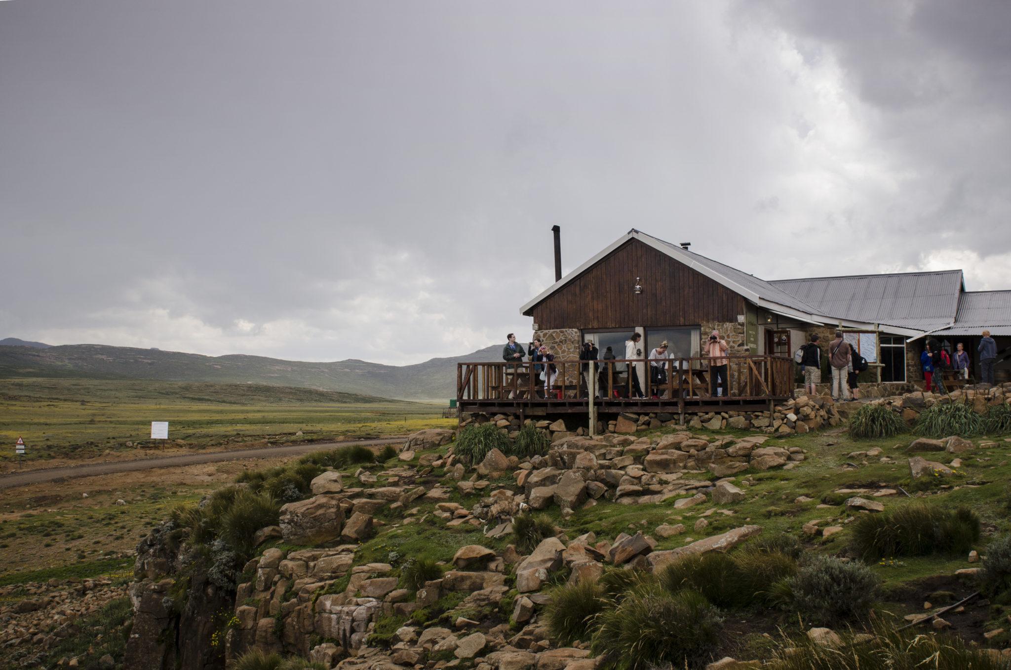 Sani-Pass-Drakensberg-South-Africa-highest-pub-africa