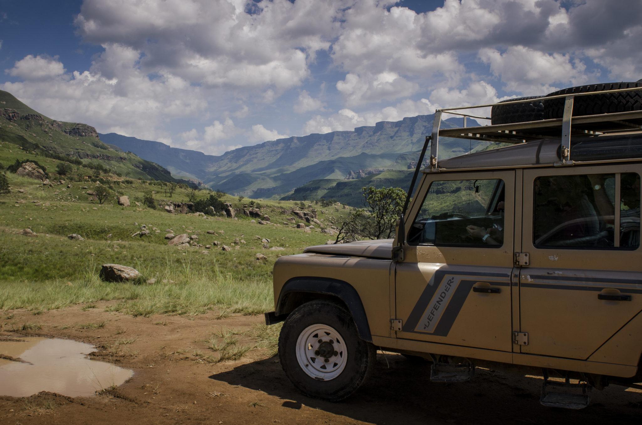 Sani-Pass-Drakensberg-South-Africa-outdoor-car