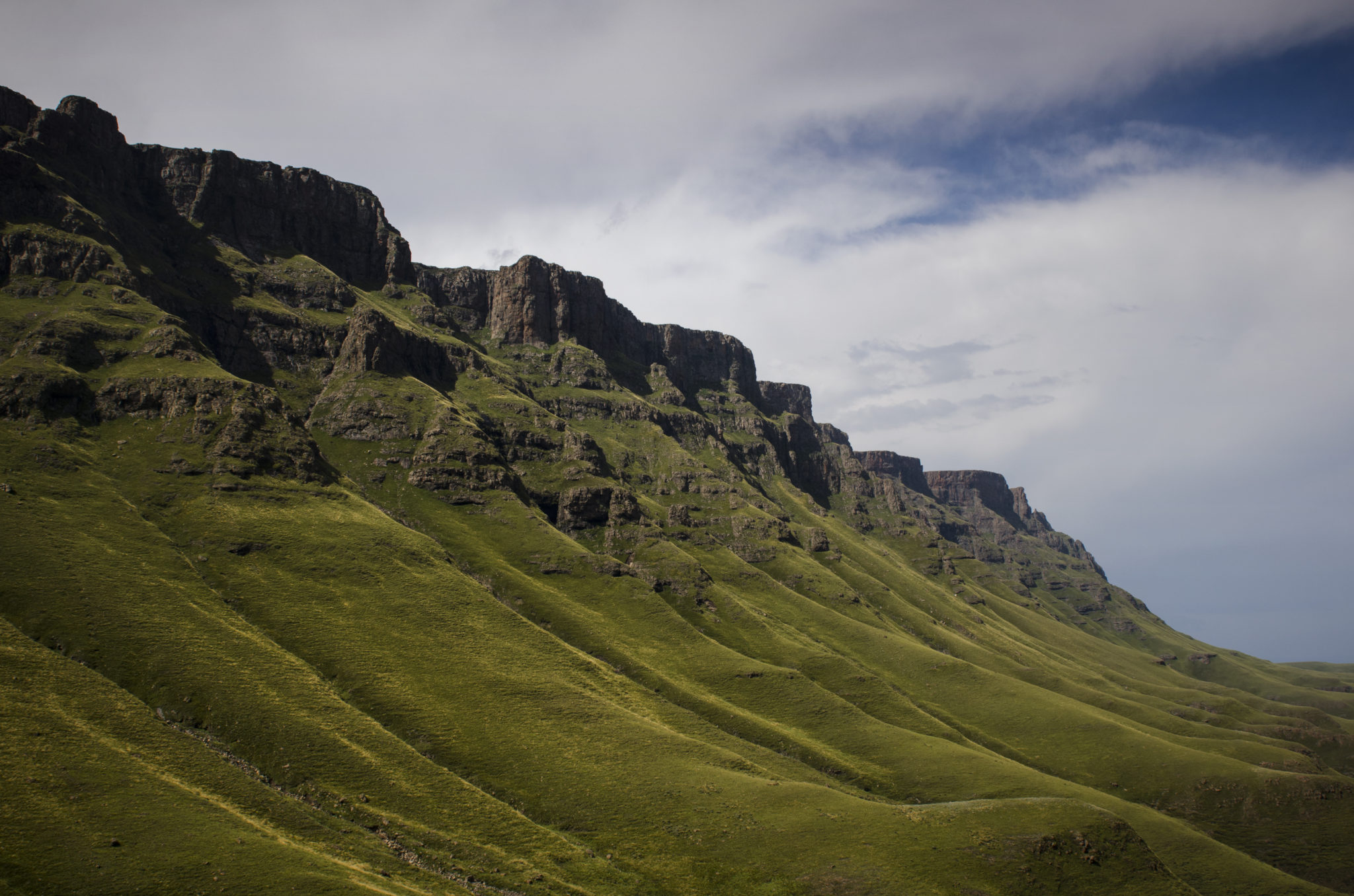 Sani-Pass-Drakensberg-South-Africa