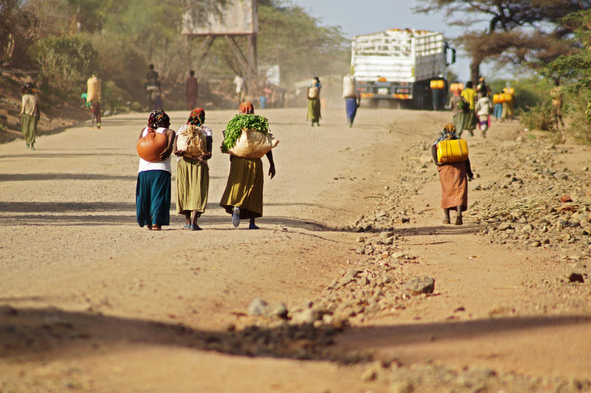 Southern-Ethiopia-Human-Zoo-Arba-Minch-Street