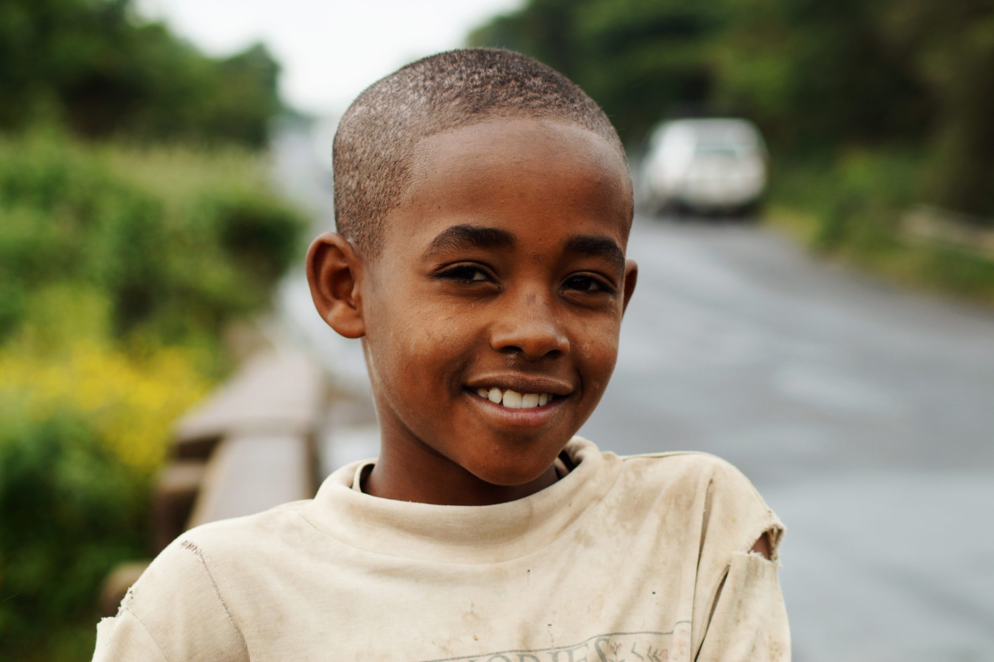 Southern-Ethiopia-Human-Zoo-Dorze