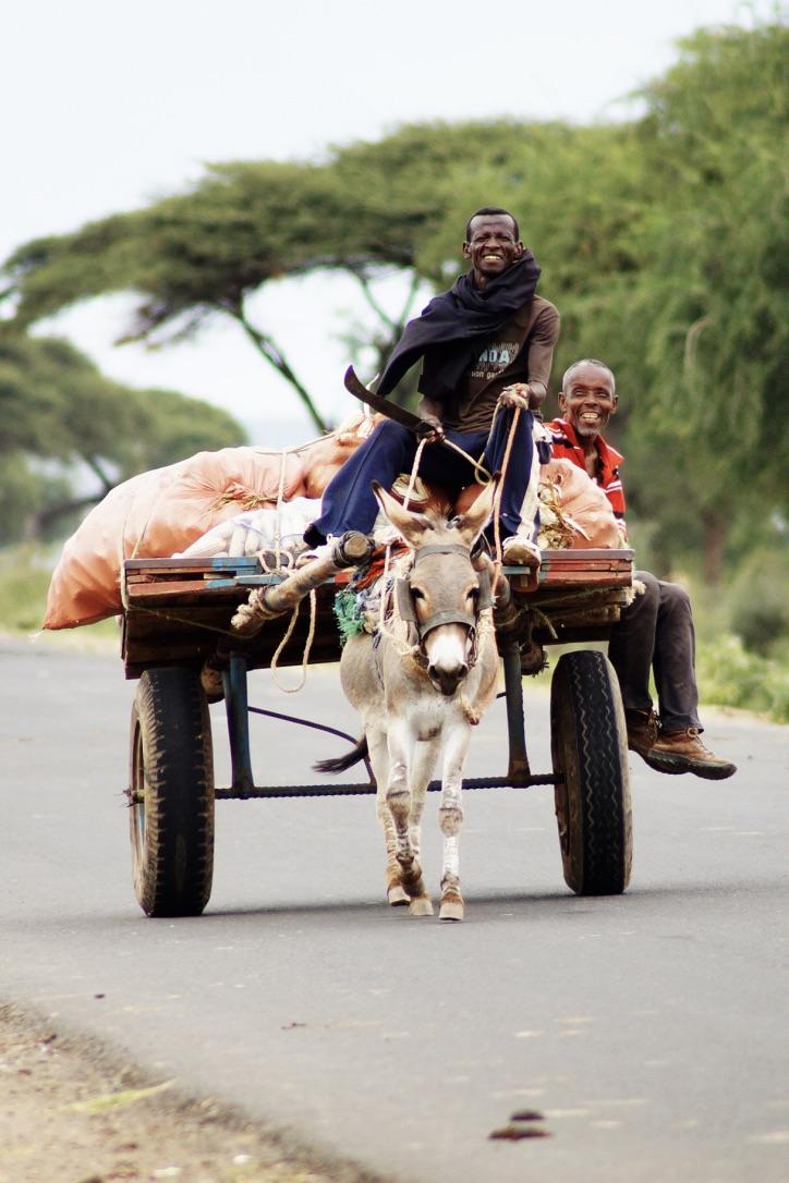 Southern-Ethiopia-Human-Zoo-wagon