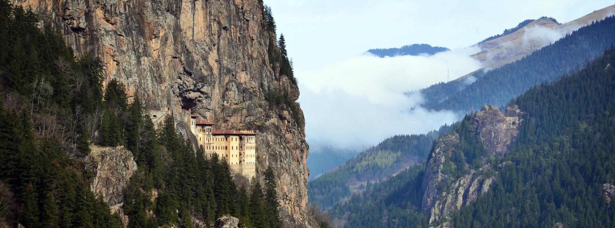 Sumela-Monastery-Slider