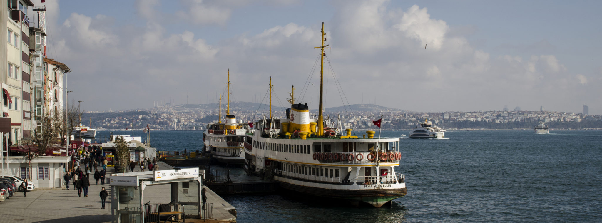 Turkish-cuisine-ferry-slider