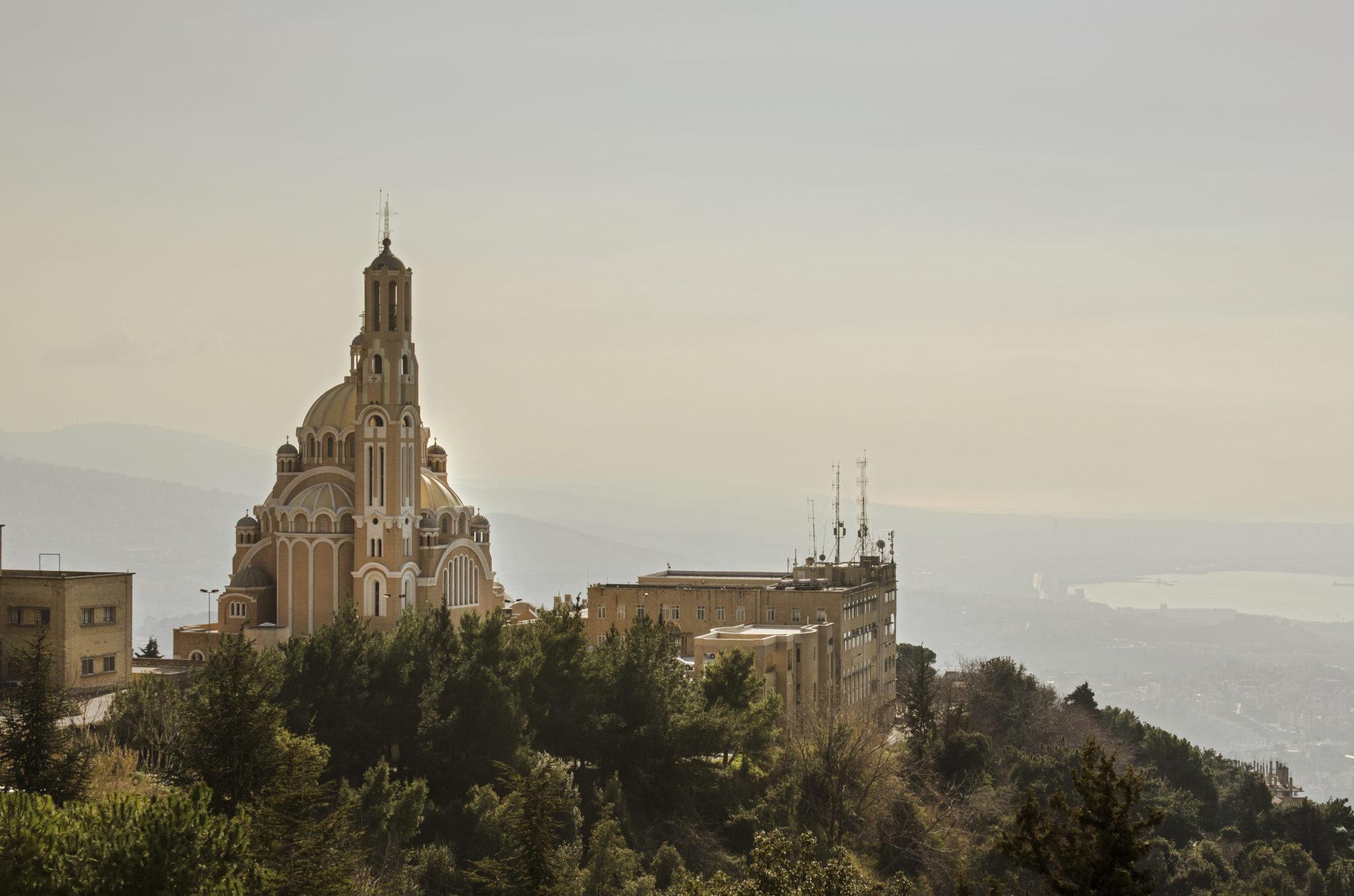 Visit-Lebanon-Harissa