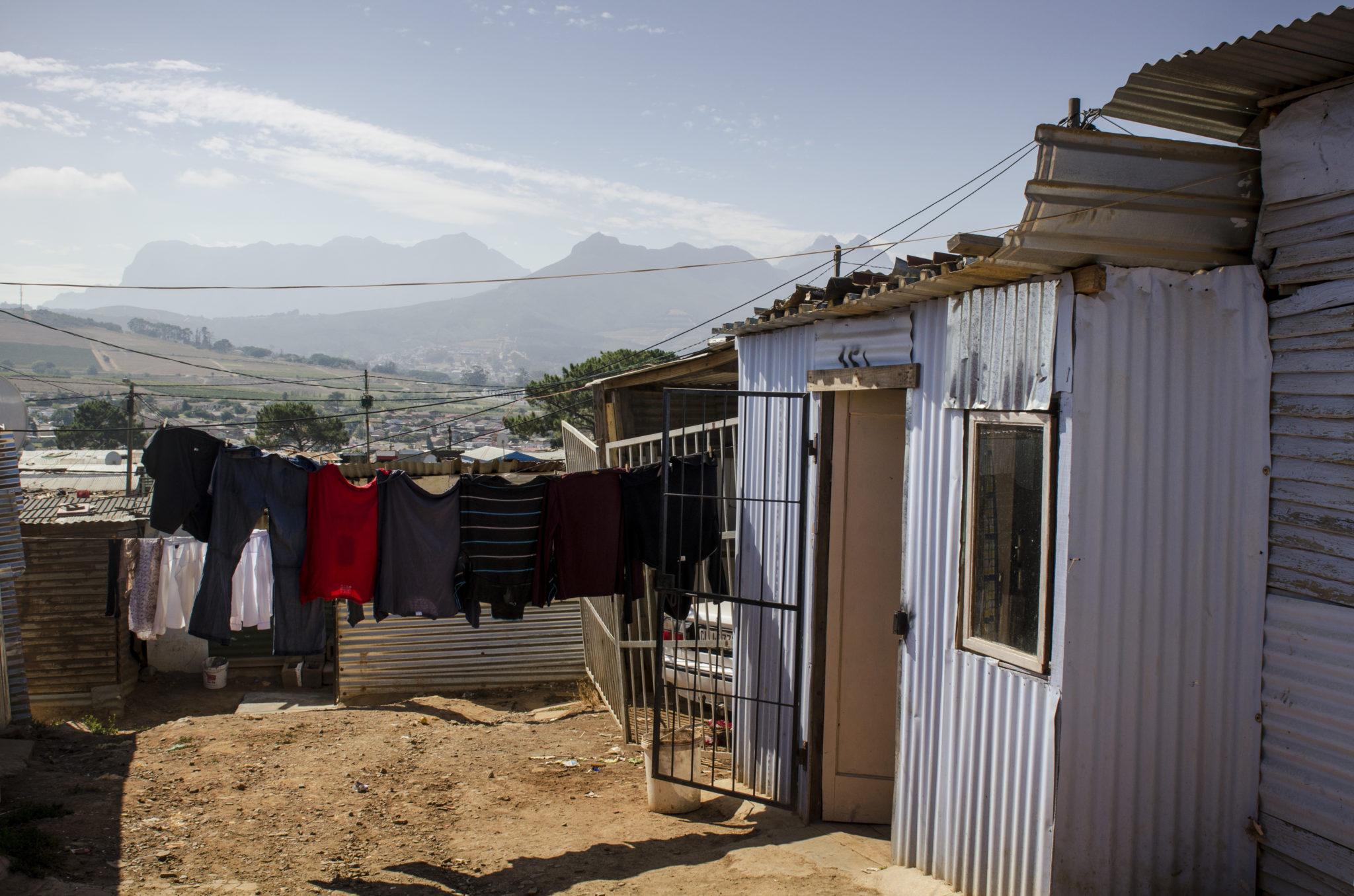 kayamandi-township-stellenbosch-southafrica-view