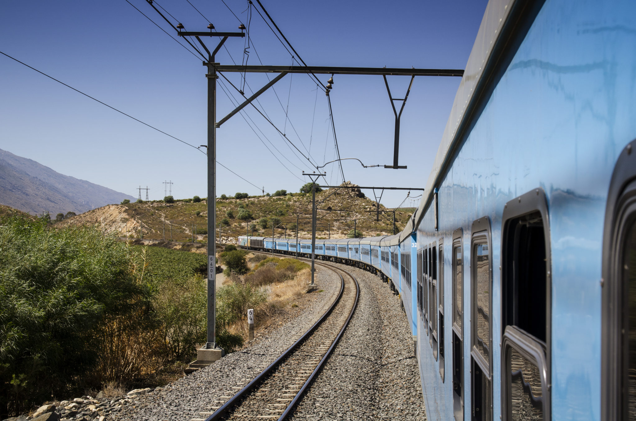 Things-to-do-in-South-Africa-Blue-Train-Johannesburg-Kapstadt