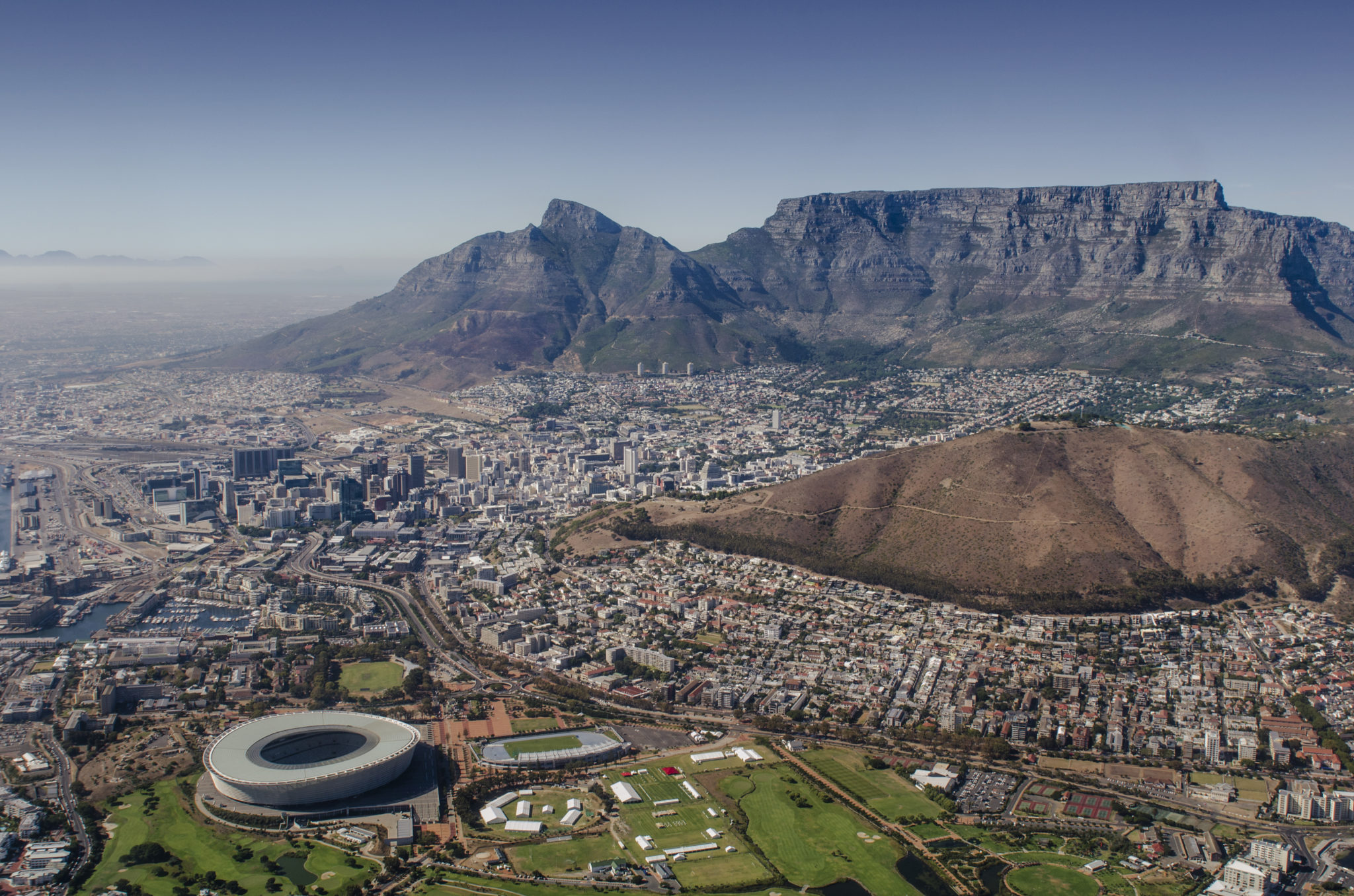 Things-to-do-in-South-Africa-Cape-Town-helicopter