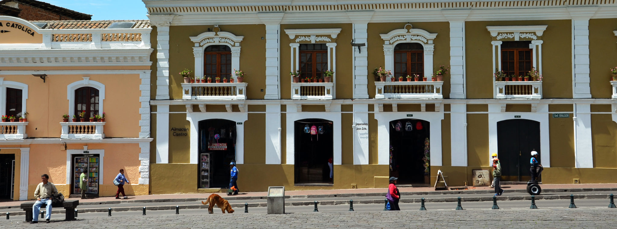 Things-to-see-in-Ecuador-Quito-houses-Slider