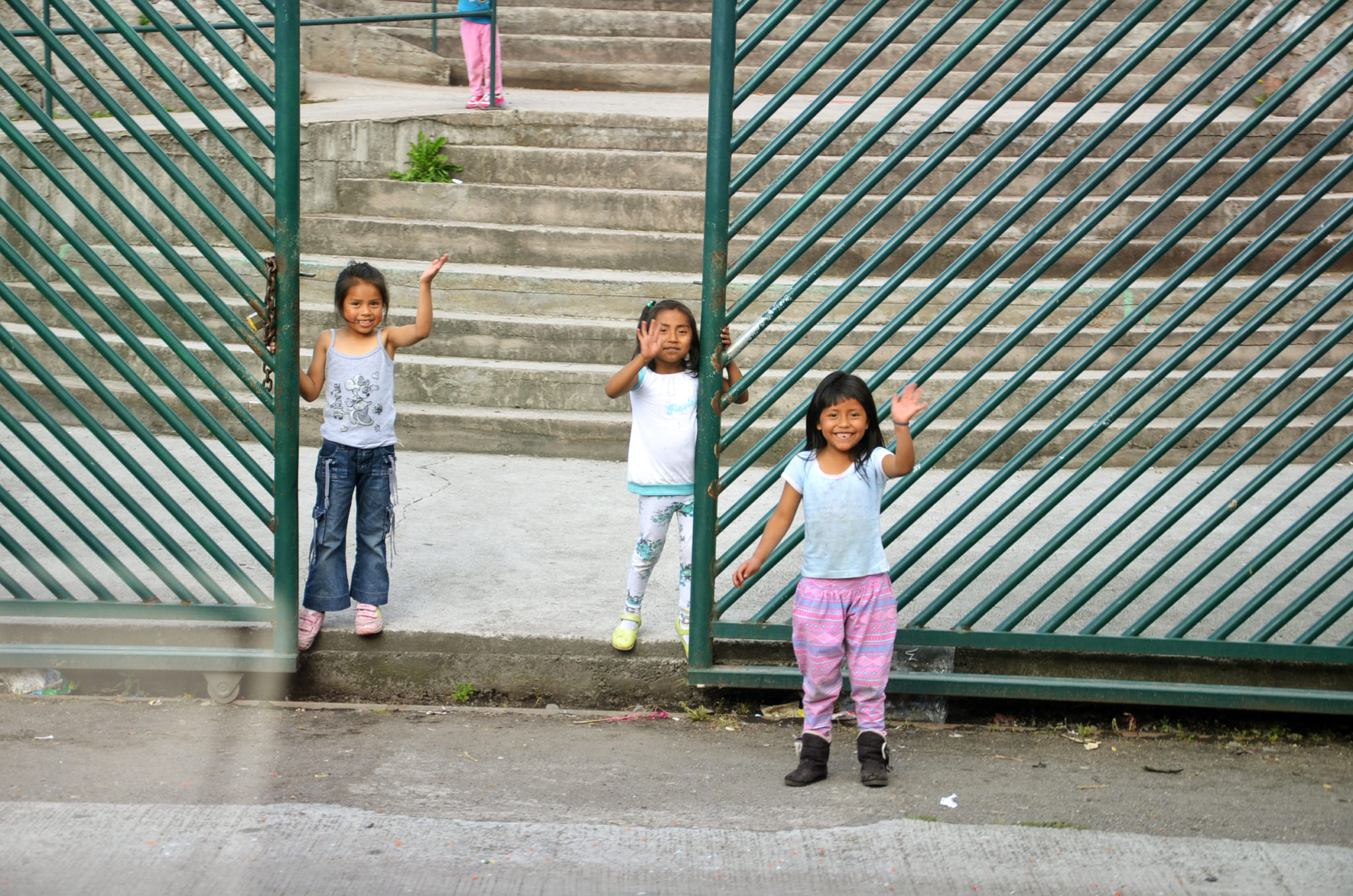 Things-to-see-in-Ecuador-kids
