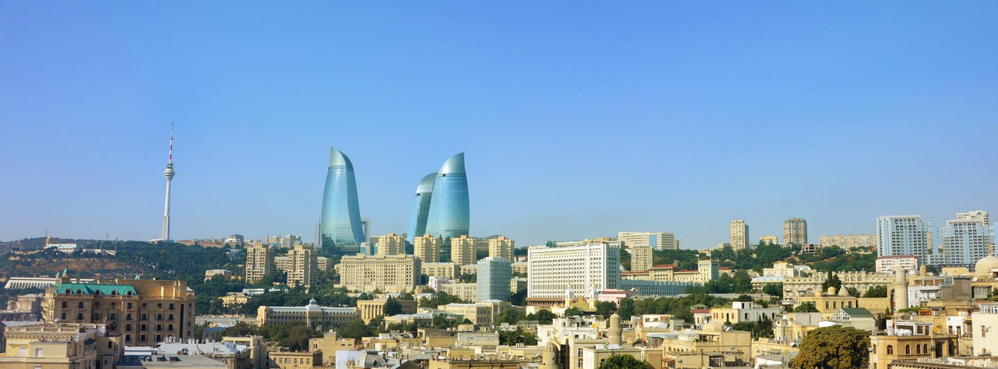 Visit-Azerbaijan-Baku-Skyline-Slider