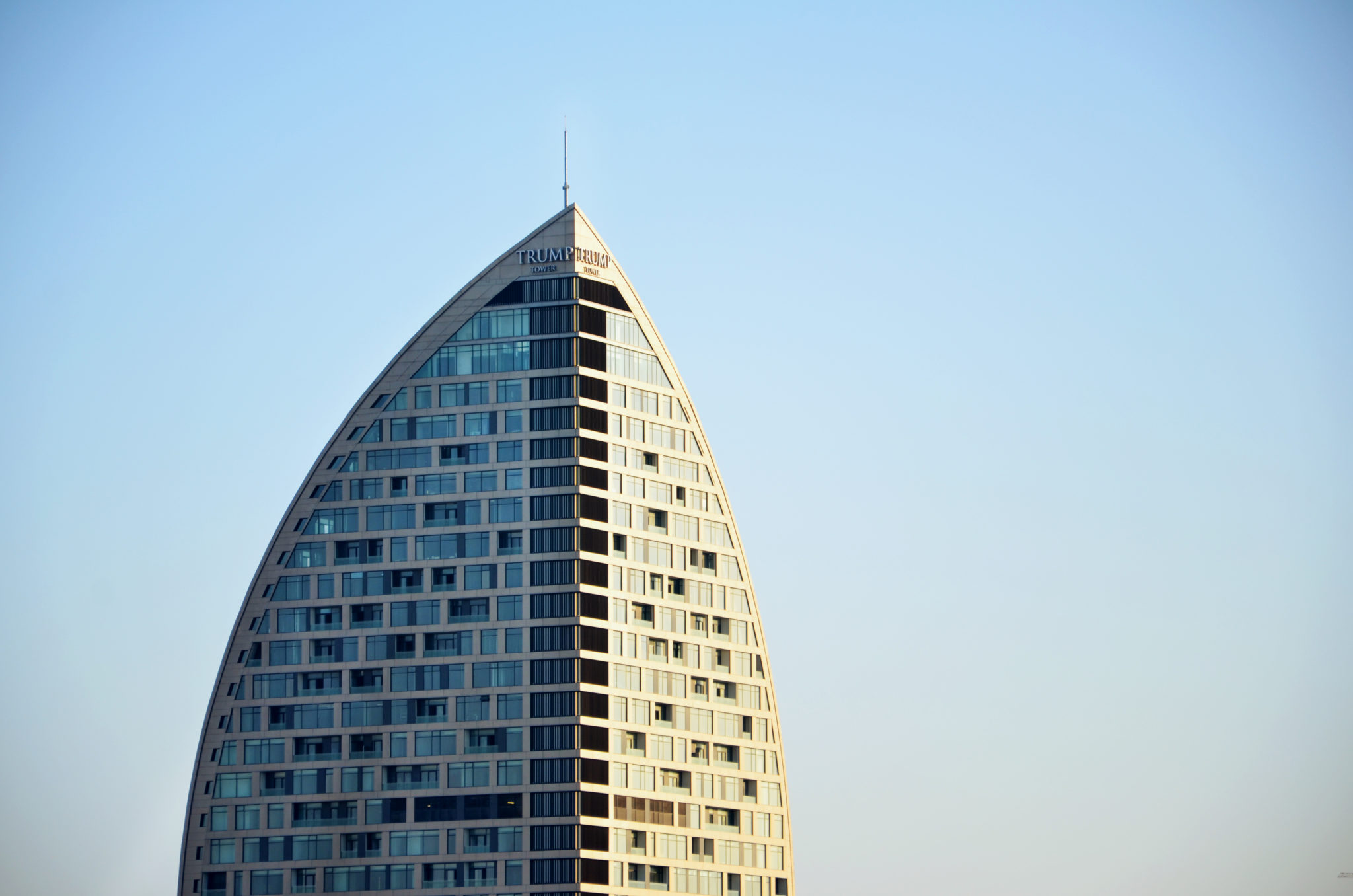 Visit-Azerbaijan-Trump-Tower-Baku