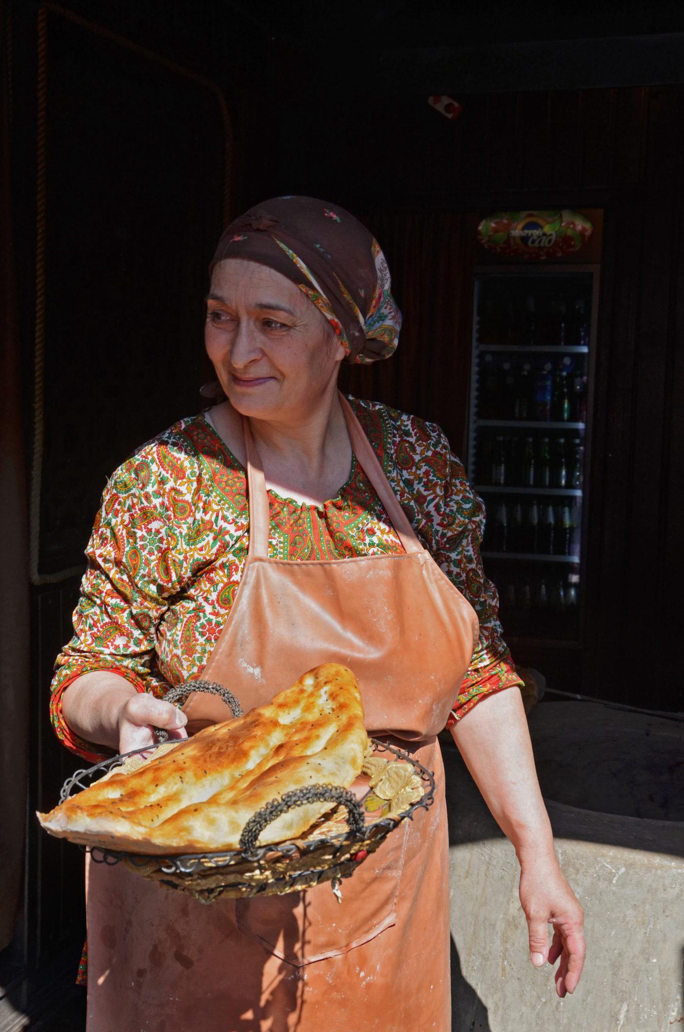 Visit-Azerbaijan-Woman-alone