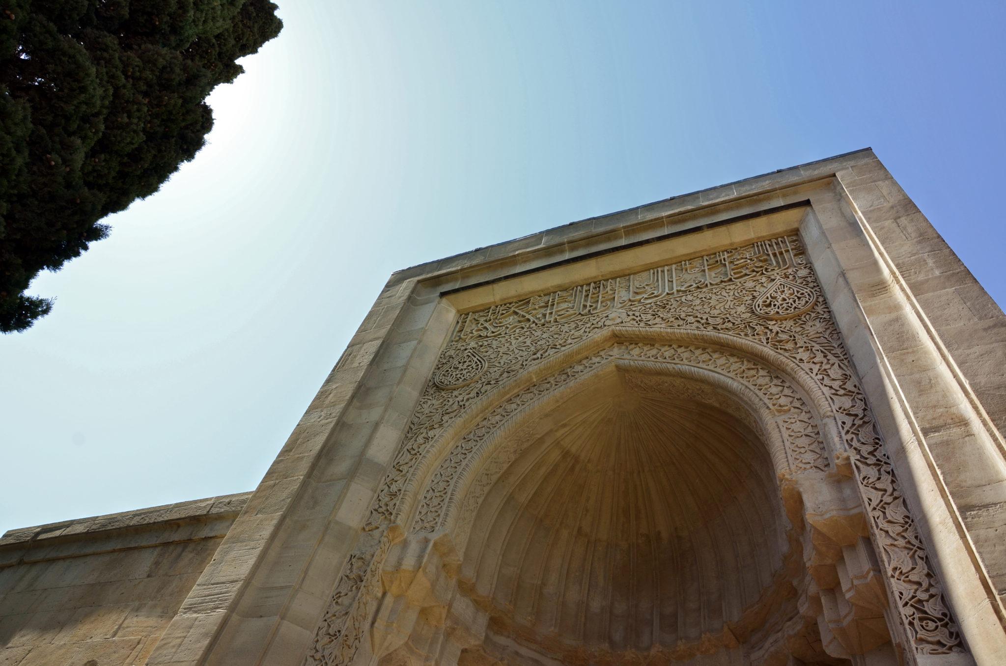 Visit-Azerbaijan-sights