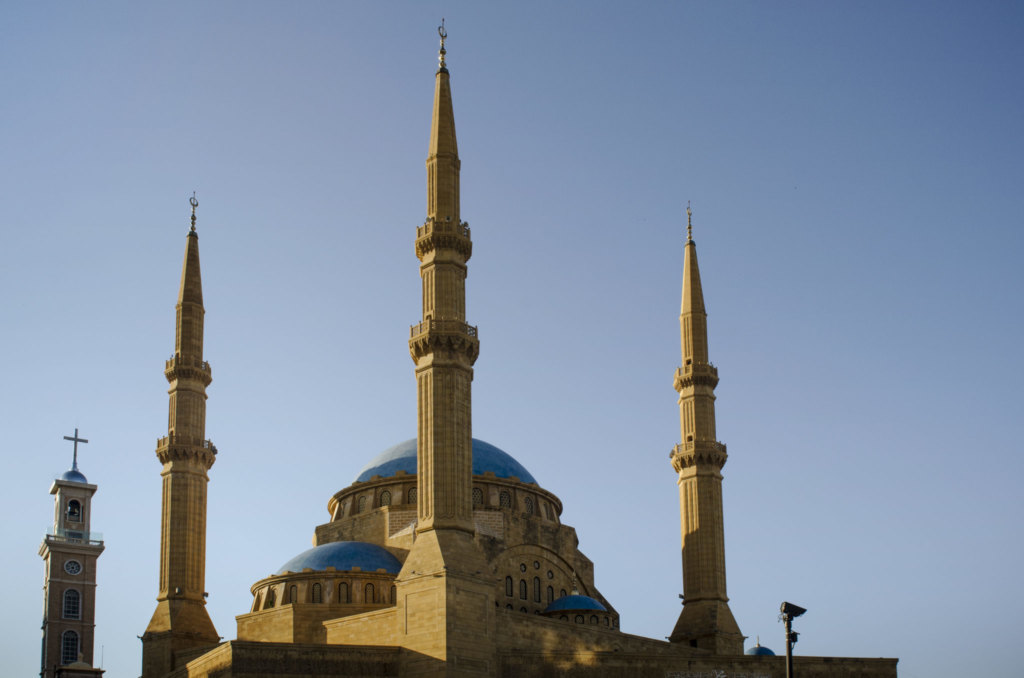 Things to do in Lebanon: A detailed travel guide for trips to Lebanon