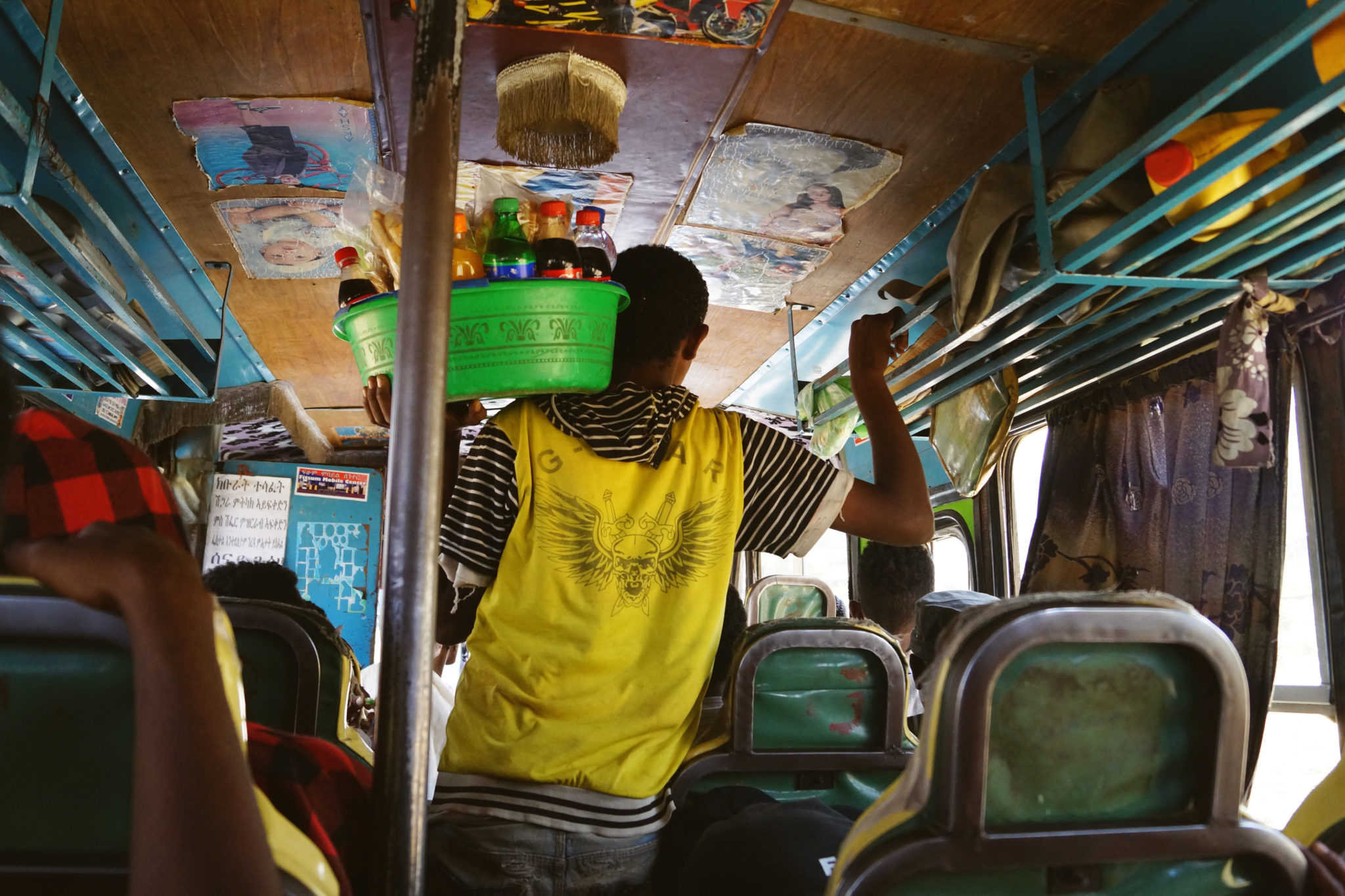 Things-to-do-in-Ethiopia-Bus-Transport