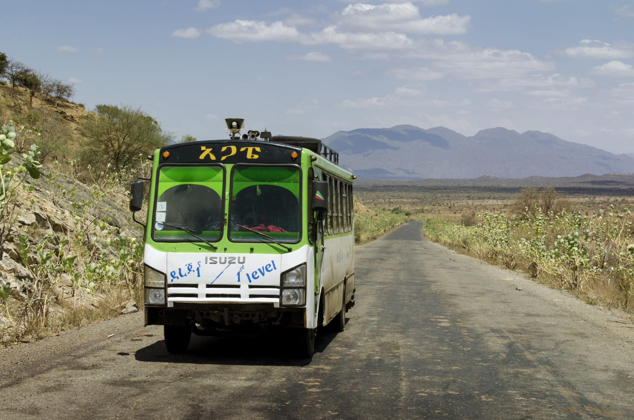 Things-to-do-in-Ethiopia-taking-the-bus