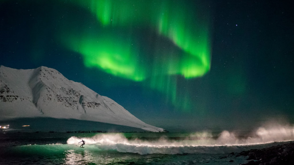 Chris-Burkard-Interview-Northern-Lights