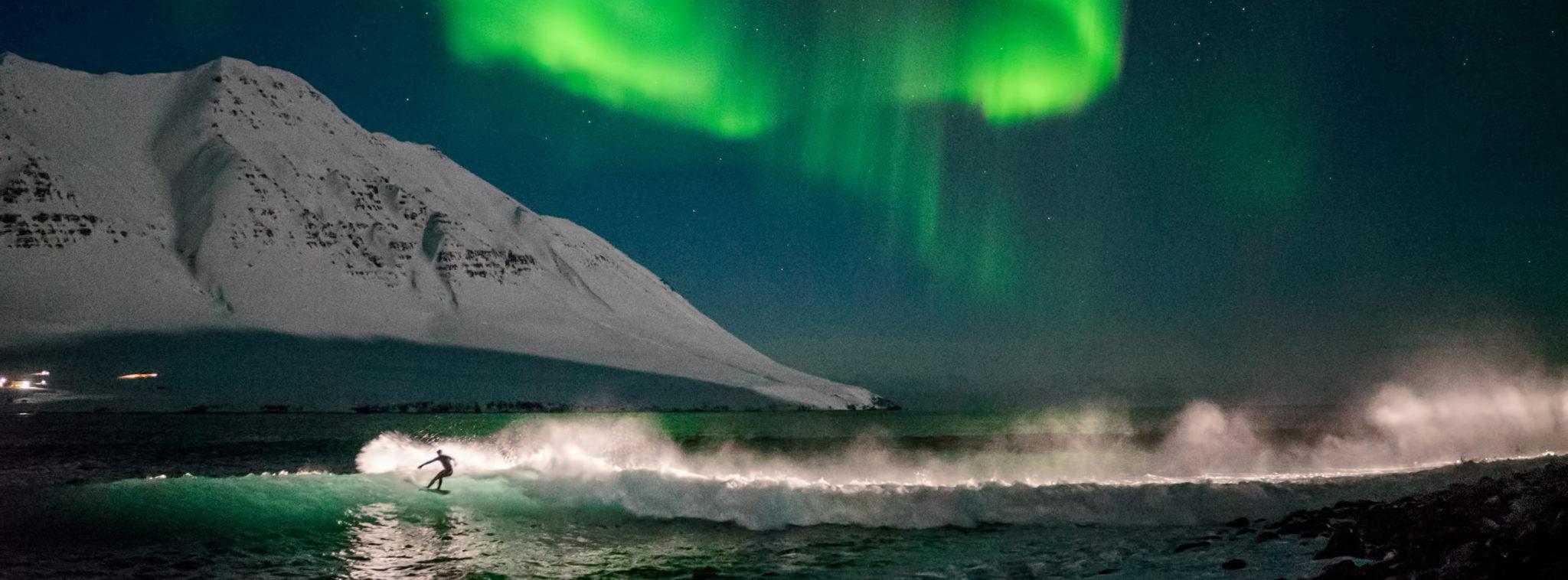 Chris-Burkard-Interview-Northern-Lights-SLider