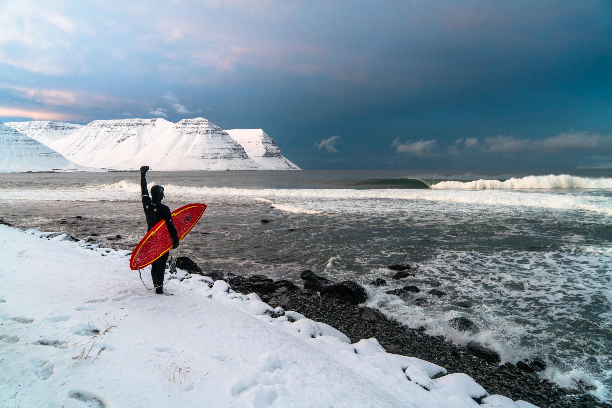 Chris-Burkard-Interview-Surfing-Iceland