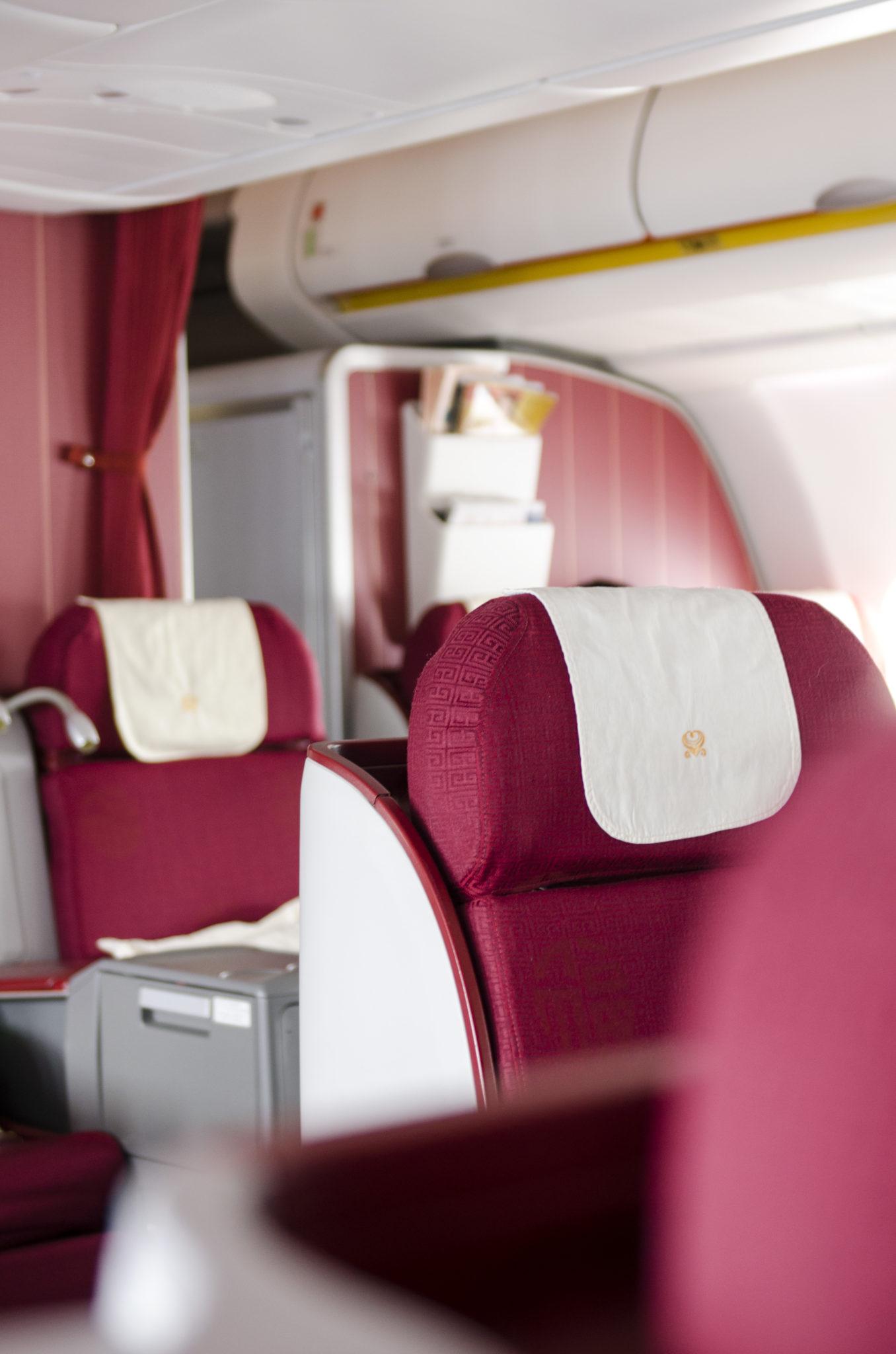 Hainan-Business-Class-Berlin-Beijing-A330-Interior-Design