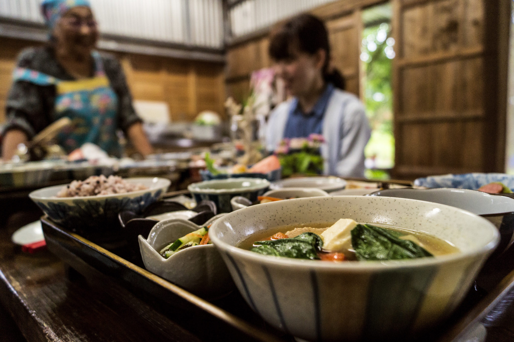 Ishigaki-Island-cooking-class
