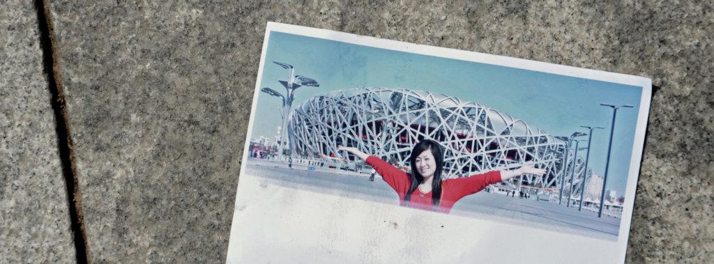 Olympic-Green-Beijing-Slider