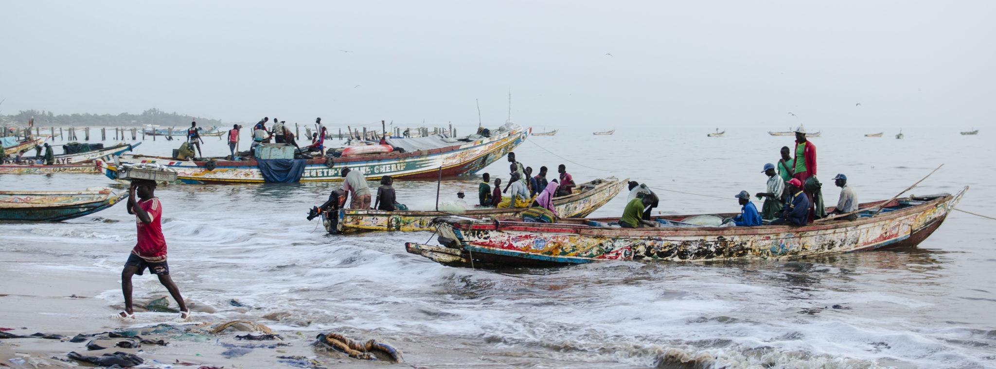 Fish-market-Mbour-Slider