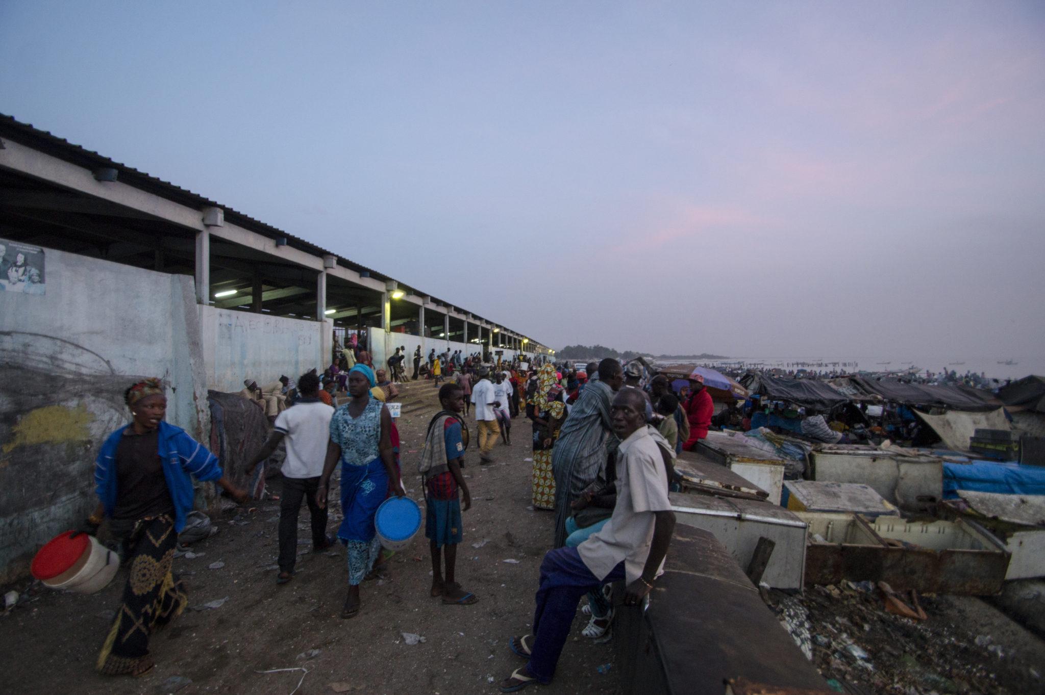 Fish-market-Mbour-hall
