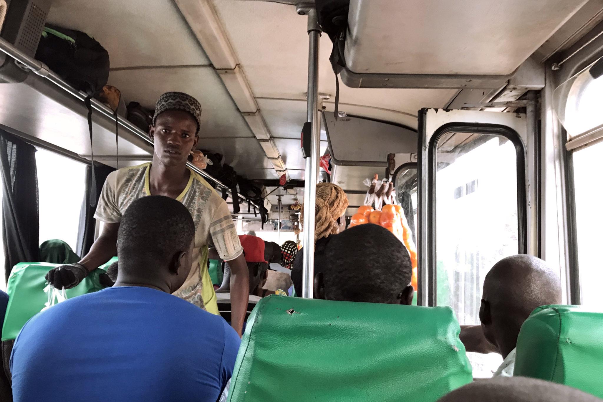 Mbour-Petite-Cote-Senegal-Bus-ride