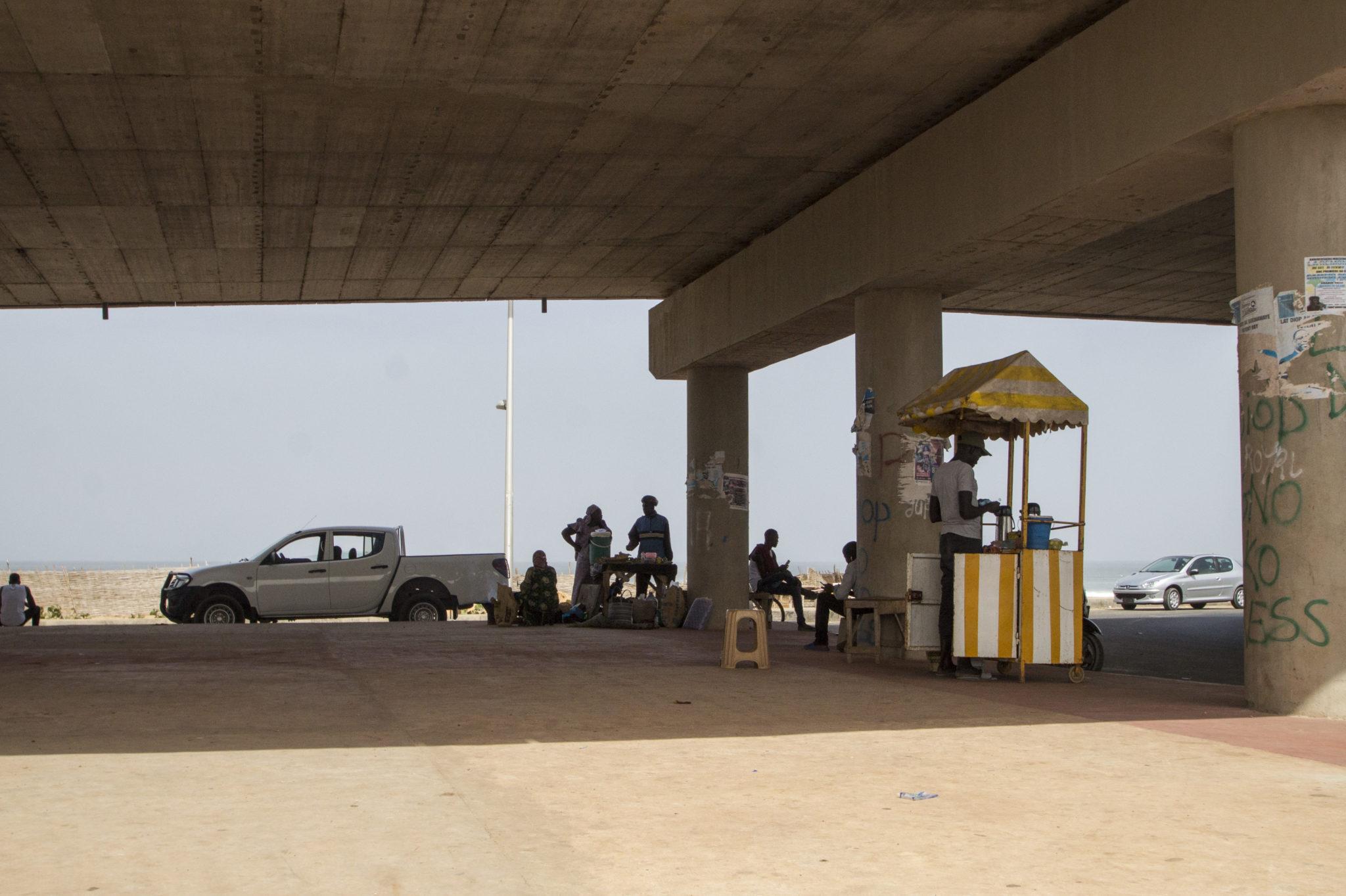 Mbour-Petite-Cote-Senegal-traffic