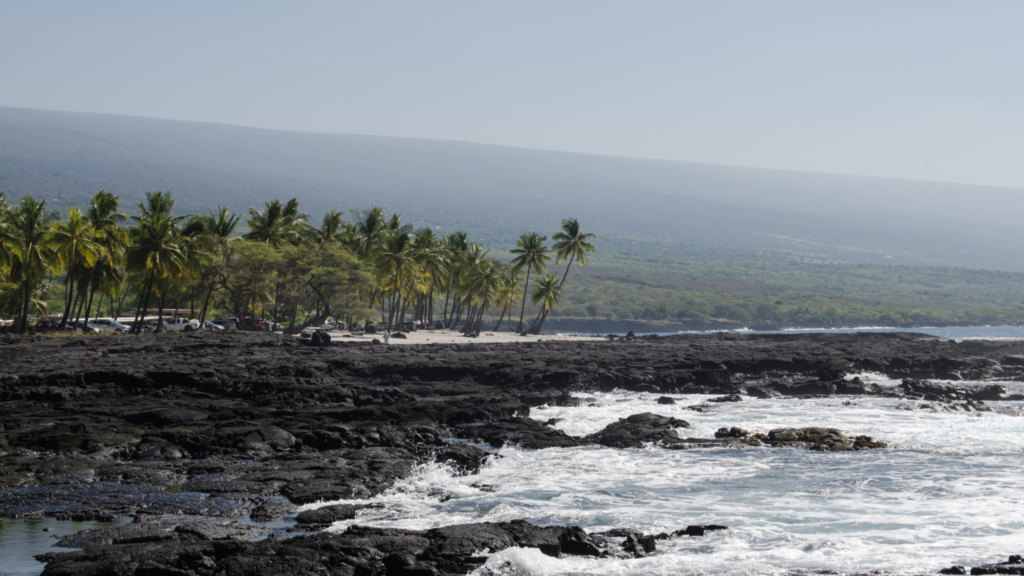 Exploring the Hawaiian Island while doing some Hawaii Island Hopping is the best you can do.
