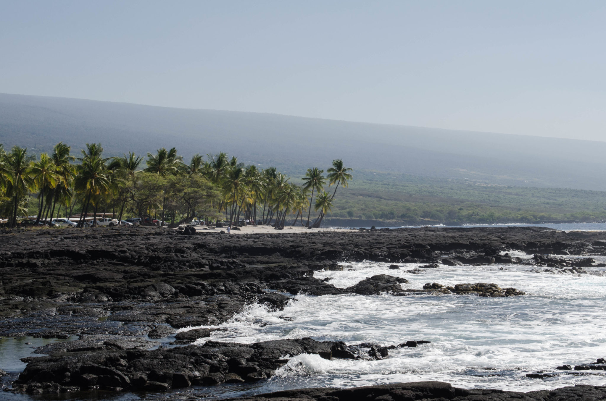 Hawaii Island Hopping: Explore the Hawaiian Islands